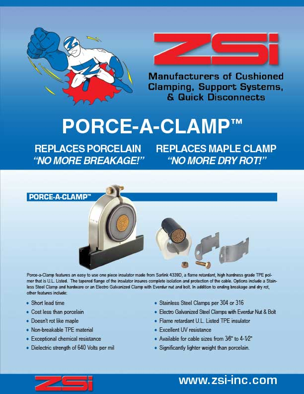 ZF-Porce-A-Clamp