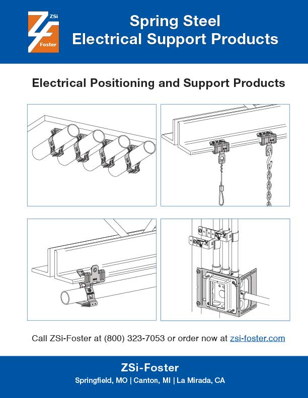 ZF-Spring-Steel-Catalog