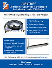 ZSi-Foster AirStrip 7-17