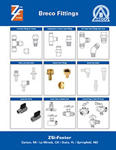 ZF-Breco-Fittings