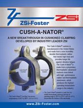 ZSi-Foster Cush-A-Nator