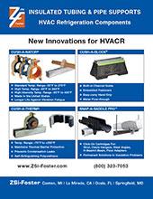 ZSi-Foster HVAC-R 10-19
