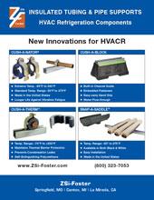 ZSi-Foster HVAC-R
