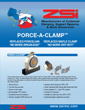 Porce-a-Clamp_2017