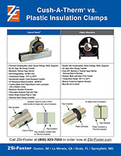 ZF_Cush-a-Therm-vs-plastic_Flyer_3-19